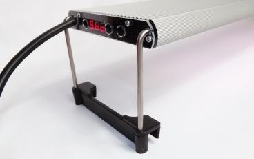 5-ти канальный LED-светильник RST SUN MX-80 для аквариума 80 см